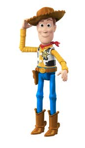 Disney Pixar Figura Básica Woody