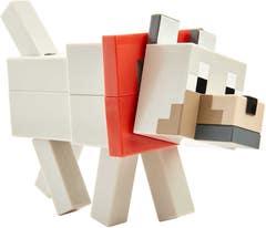 Minecraft Vanilla Large Craft a Fig GVV14