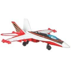 Mattel Matchbox Surtido Top Gun Skybusters Figura 6 GVW30
