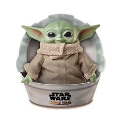 Mattel Star Wars Baby Yoda 1005GWD85