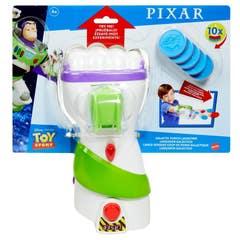 Mattel Disney Pixar Toy Story Lanzandor galáctico Buzz Lightyear GWG73