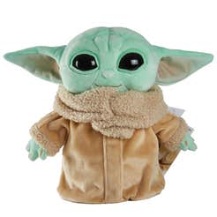 Mattel Star Wars Baby Yoda 1005GWH23