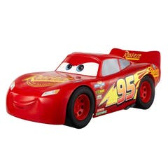Disney Pixar Cars, Mcqueen De 20 Pulgadas GXB22