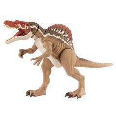 Jurassic World HCG54 Spinosaurus Mordida Extrema