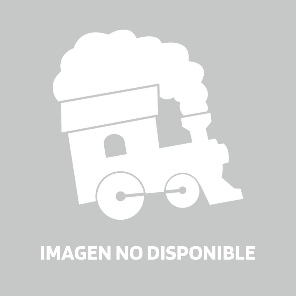 Tonka Mega Minis Construcción