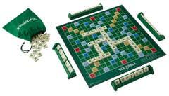 Scrabble Original Juego de Mesa